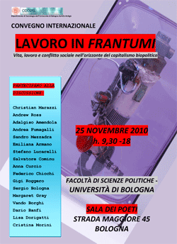 Lavoro_in_frantumi