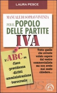 Manuale per le Partite IVA