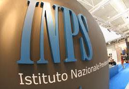 Dossier INPS