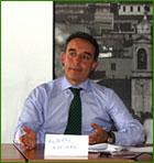 Alberto Acciaro
