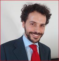 Diego Pernici
