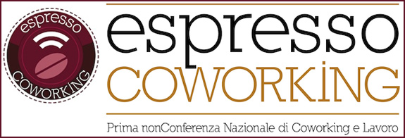 Espresso Coworking