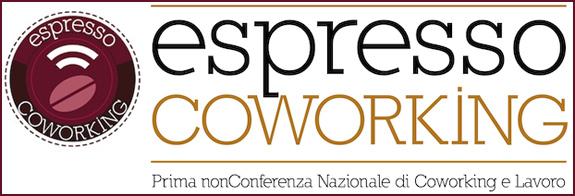 Espresso Coworking