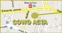 Coworking ACTA
