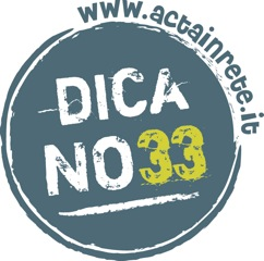dica no 33