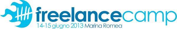 Freelance Camp 2013