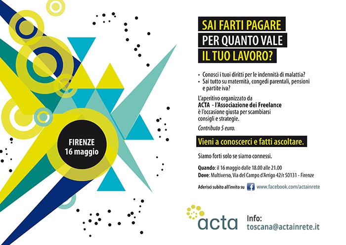 INVITO_ACTA_FIRENZE
