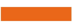 inCOWORK logo