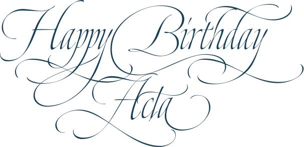 happy-birthday-acta