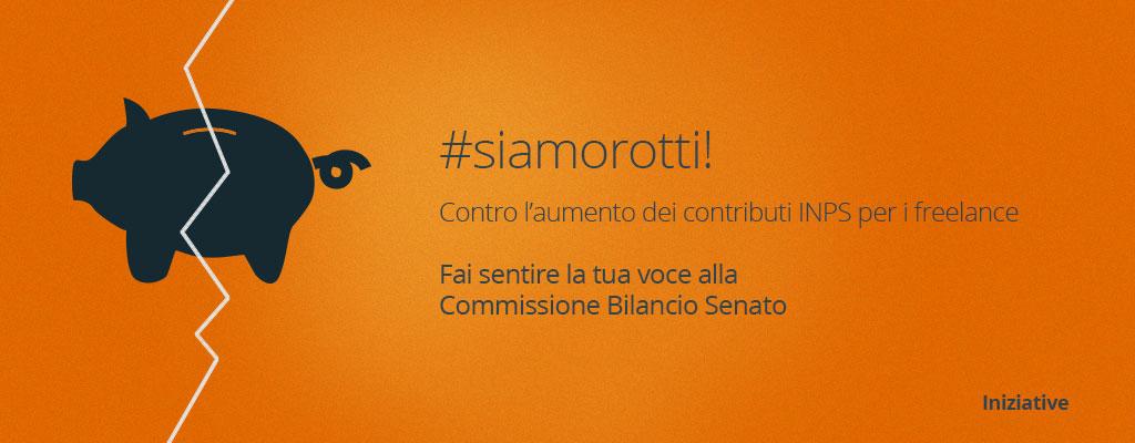 siamorotti