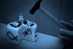torta-inps-acta