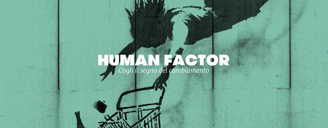 human-factor-acta