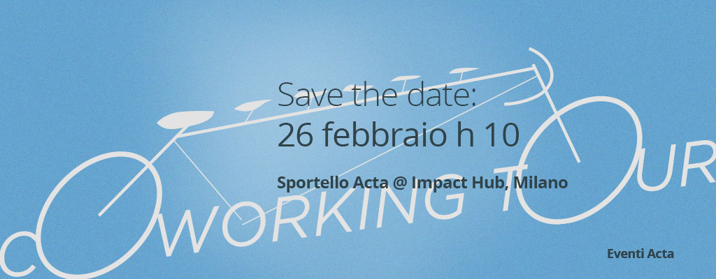 acta-26-febbraio-impact-hub