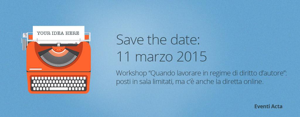 acta-workshop-diritto-autore-11marzo