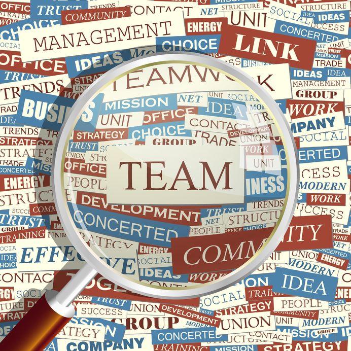acta-candidature-team_full