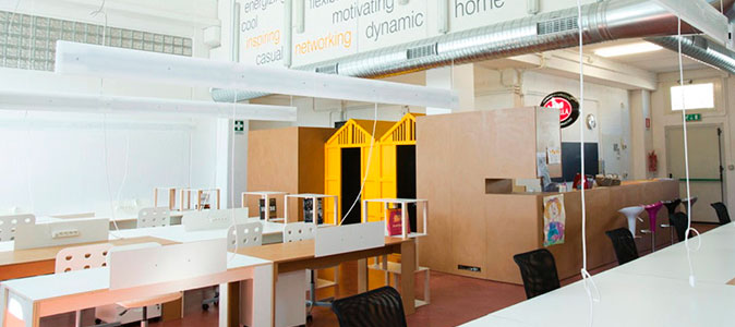 warehouse-coworking-marche-acta