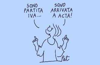 actaday-pat-carra