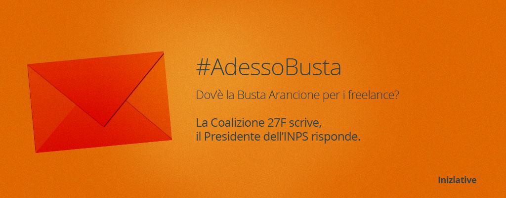 #adessobusta-acta-inps