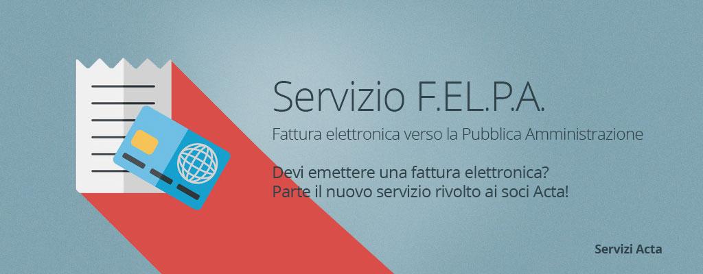 servizio-felpa-acta-fattura-elettronica-pa