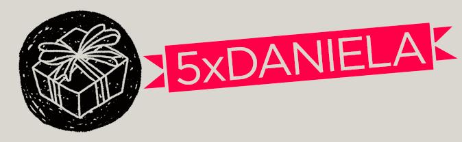5xDaniela-acta-post