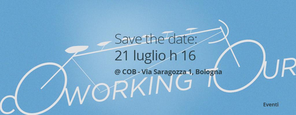 acta-coworking-tour-cob-bologna