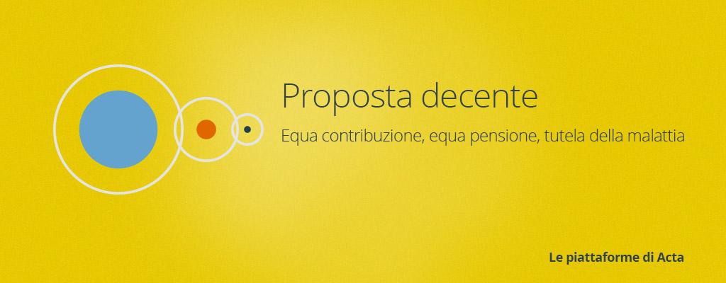proposta-decente-piattaforma-acta