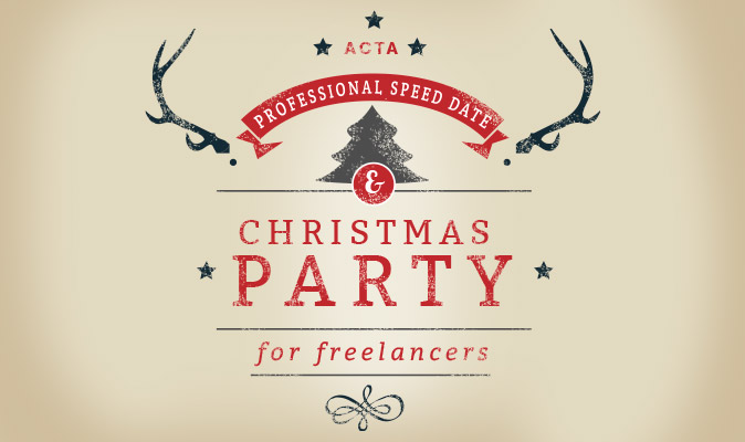 christmas-party-speed-date-acta