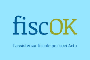 fiscOK_logo-01