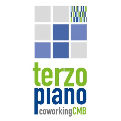 Terzo Piano CMB