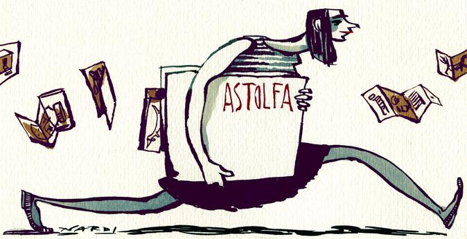 astolfa_colori_W