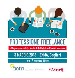 professione freelance