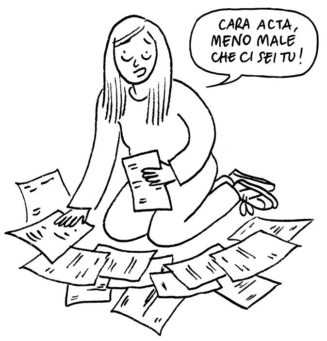 acta-day-sagramola