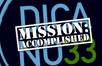 acta-dica-No33-mission-accomplished