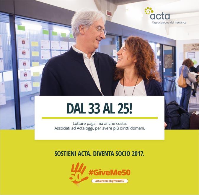 acta-soci-2017-04