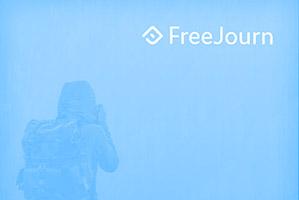 freejourn-acta-giugno-online
