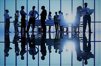 Nuovo statuto per i professionisti autonomi ma quanti for Quanti sono i deputati
