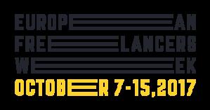 efw17-logo-for-light-background