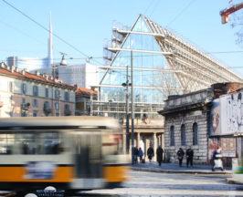 Piramide_Fondazione_Feltrinelli_