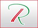 Rete Imprese Italia