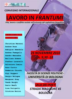 Lavoro_in_frantumi