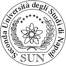 UniversitaNapoli