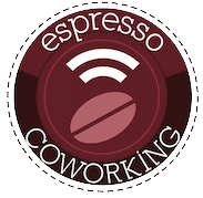 espresso-coworking-logo