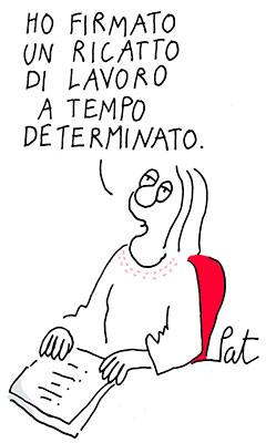 sergio-bologna-pat-carra-primo-maggio-freelance