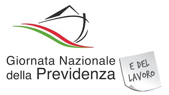 Banner-GNP-nuovi-03-1024x400-