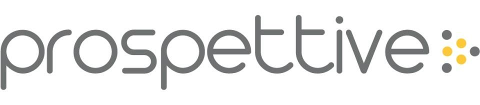 Prospettive - Logo