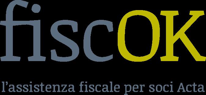 fiscOK-acta-servizio-fiscale