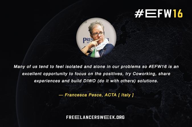 Francesca-Quote-EWF