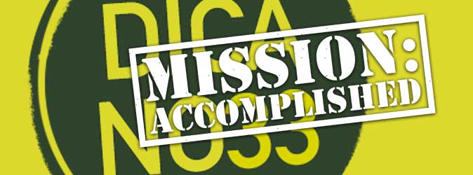 acta-dica-No33-mission-accomplished-post