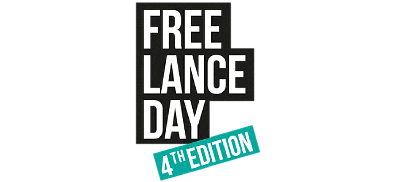 Freelance Day 2018