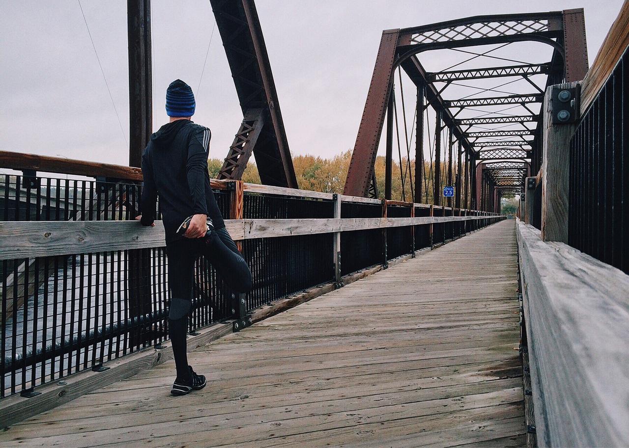 runner corsa